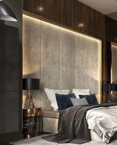 Cheap Home Decor Studia 54 - .Cheap Home Decor Studia 54 - Modern Luxury Bedroom, Master Bedroom Interior, Luxury Bedroom Design, Modern Master Bedroom, Bedroom Furniture Design, Master Bedroom Design, Contemporary Bedroom, Luxurious Bedrooms, Home Interior