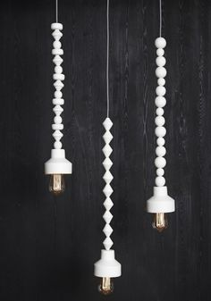 http://loftbar.pl/70853-2846-thickbox/zestaw-lamp-white-hubsch.jpg