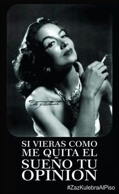 115 Best Maria Felix Quotes images | Quotes, Spanish quotes ...