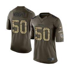 K.J. Wright Jersey https://www.seaseahawksgear.com/36-Seattle-Seahawks-KJ-Wright