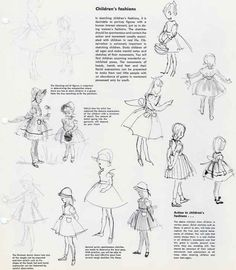 http://www.odeany.com/fashion-drawing/images/8698_29_76-fashion-drawing-children.jpg