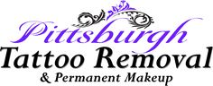 Tattoo Removal in Pittsburgh by Pittsburgh Laser Tattoo Removal Experts. We have Pittsburgh's most powerful laser to remove tattoos.