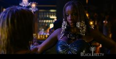 Mary J. Blige Talks New Fashion Line and Challenges in Rock of Ages Fashion Line, New Fashion, Rock Of Ages, Mary J, Challenges, Entertainment, Crown, Corona, Crowns