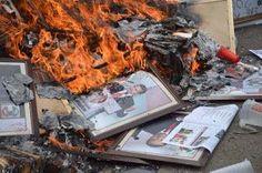 #SOSPORMÉXICO Elecciones 2015, la derrota de Peña… y de México http://ift.tt/1RQBb3z