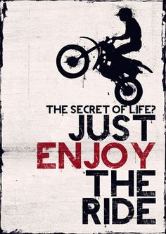 Motorcross Poster, Speedway Poster, inch x Bike Poster, Motorcycle Posters, Rider Quotes, Dirt Bike Quotes, Totenkopf Tattoos, Bike Pic, Futuristic Motorcycle, Bike Photography, Good Motivation
