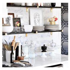 #style #home #TagsForLikes #photo #photos #pic #pics #TagsForLikes #art #blogger #dekorasyon #mutfak #banyo #mermer #art #beautiful #instagood ##picoftheday #photooftheday #interiordesign #interiordecor #interiorstyling #interior4all  #homesweethome #decor #decoration #evimevimgüzelevim #evim #like #followforlike #style #fashion