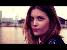 Laura Närhi - Viimeinen aamu - YouTube