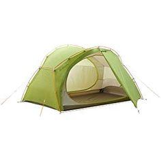 Vaude Zelt Low Chapel L Tent - 2 Personen - Outdoorzelt