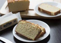 pão low carb fácil
