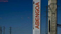 Abengoa se desploma un 14% en Bolsa tras el revés judicial a su plan de reestructuración
