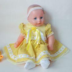 dress reborn/ doll clothes