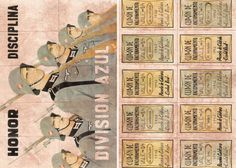http://www.ebay.es/itm/Cupones-de-racionamiento-sin-cortar-DIVISION-AZUL-1942-/291941855929?ssPageName=ADME:B:SS:ES:1120