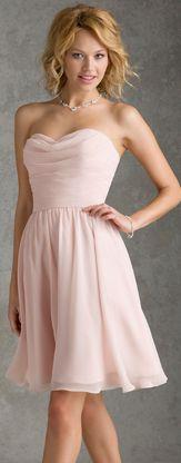 Wedding dresses bridal gowns, prom dresses, bridesmaid dresses Mori Lee prom.