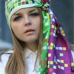 #scarf. /vɛ.vɛl/. #vevelle julia.fashionista  #womenfashion #womensfashion #womensaccessories #fashion #womenstyle #womanstyle #instafashion #instafashionista #womenwear #womenswear #fashion #moda #lovefashion #mode #vogue #instacool #bestoftheday #fashionstyle #style #styles #styleblogger #styleoftheday #menfashion #menswear @liketoknow.it  #scarf #scarves #scarfie #scarfswag #luxuryscarf  www.vevelle.com