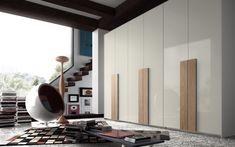 TATAT muebles a medida y más, expertos en mueble juvenil, armarios y vestidores