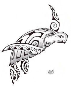 whale tattoos - Google Search