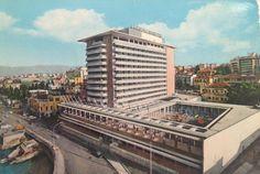 Beirut Lebanon, Hotel Interiors, Melbourne, Exterior, Interior Design, Prince, Sketch, Usa, History