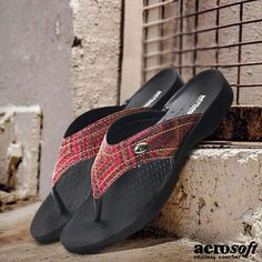 d111b1972f8c Jute - Women s Thong Sandals - S6116 - Original Aerosoft