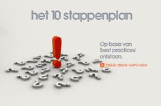 Method - 10 step plan