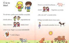 Education, Comics, Kids, Young Children, Boys, Children, Cartoons, Onderwijs, Learning