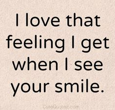 Ur smile