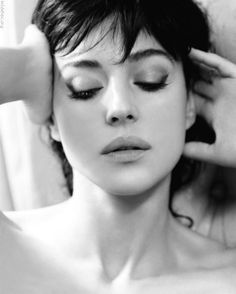 il-cinema-italiano:    Monica Bellucci