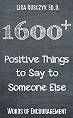 36 Positive Things to Say to Your Kids Every Day-Word to Your Mother Blog I need to start by saying that there are no perfect parents. The perfect mother