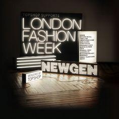 www.sarahthorne.co.uk london fashion week 1