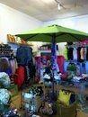 Mary Ellen's favorite boutique! Located in Cocoa Village.