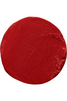 Chantecaille - Lip Chic - Red Juniper - Claret - one size