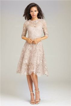 mother of the bride tulle dress