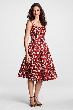 I'll be wearing this gorgeous butterfly print dress to the glamorous Saturday night party at the Versace Mansion at Mom 2.0!