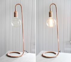 1000 images about lampen on pinterest lamps tom dixon and bulbs. Black Bedroom Furniture Sets. Home Design Ideas