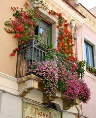 Panoramio - Photo of Novelli Oggetti d'Art. Taormina.