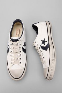 Converse by John Varvatos One Star Sneaker