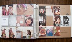 paislee press: pretty much the freshest website for photography presentation. yep, printed out, not digital.