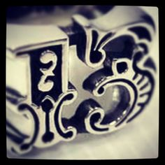 #13 tattoo