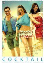 41 en iyi HINT FILMLERI görüntüsü | Film, Hint ve Bollywood