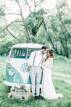 Boho-Hochzeitsinspiration: Picknick im Grünen @Vicky Baumann http://www.hochzeitswahn.de/inspirationsideen/boho-hochzeitsinspiration-picknick-im-gruenen/ #boho #bohemian #couple