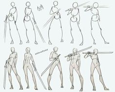 bases de dibujo (en pausa) - Bases de dibujo #16