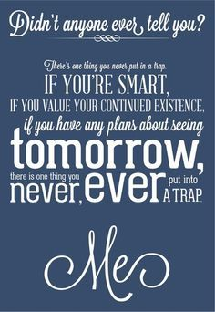 doctor who quotes - Google Search