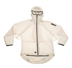 puma jacket : kibisi