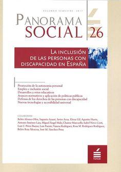 PANORAMA SOCIAL