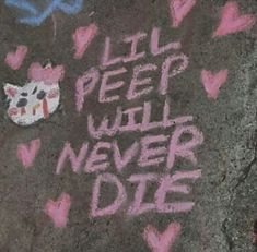 Art Hoe Aesthetic, Aesthetic Eyes, Purple Aesthetic, Tumblr Wallpaper, Iphone Wallpaper, Lil Peep Live Forever, Lil Peep Lyrics, Lil Peep Beamerboy, Lil Peep Hellboy