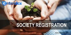 The Indian Societies Registration Act was implemented in India in 1860, in accordance to this act charitable, literary and scientific societies must be properly registered.
