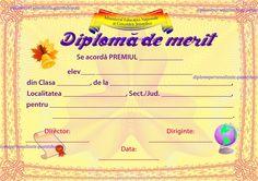 D102-Diploma-de-merit-premiu-nepersonalizata-liceu-Model-0.jpg (800×566)