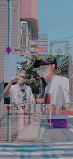 "Bobby Donghyuk Japanese Mask Boys <br> ""[ THREAD ] I'll make the thread here eventho prolly only ppl that read this ksjsks, some ppl on ig ask me how did i make the Hanbin ig edit so here you go Wallpaper / lockscreen Ikon Wallpaper, Pink Wallpaper, Lock Screen Wallpaper, Wallpaper Lockscreen, Korea Wallpaper, Kim Jinhwan, Chanwoo Ikon, Hanbin, Wallpapers Kpop"