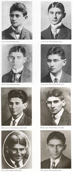 Never seen the photo on the bottom left, is that really him? Book Writer, Book Authors, Essay Writer, Science Gallery, Modern World History, Informative Essay, Old Photography, Writers And Poets, Author Studies