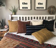 """3,843 Likes, 44 Comments - Ashley 