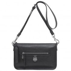 Fashion Mulberry Ssbb 01 Black Leather Bags Outlet 141 27